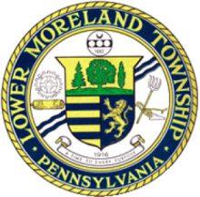 Lower Moreland