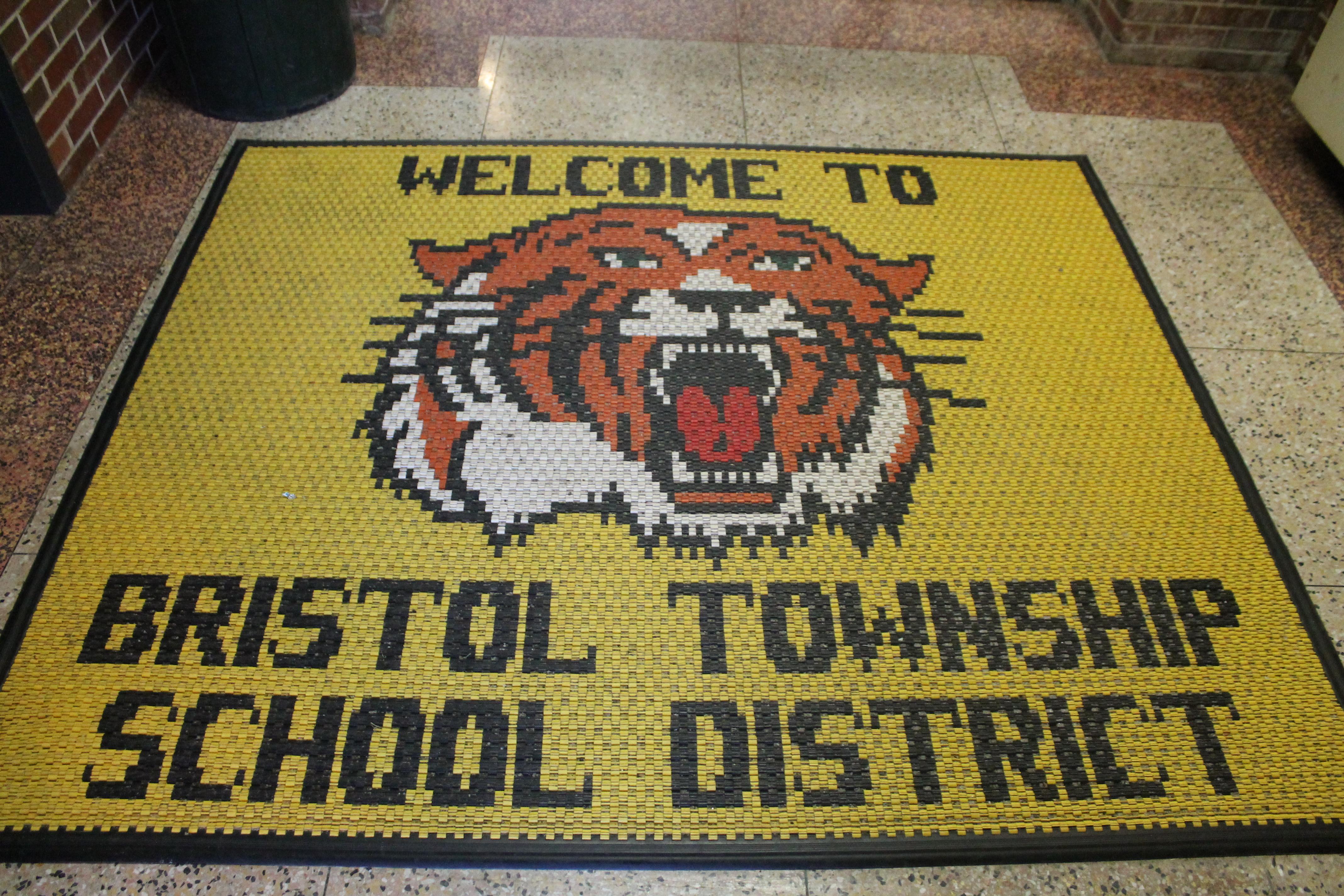 Bristol Twp  School Board votes to raise taxes, hire interim