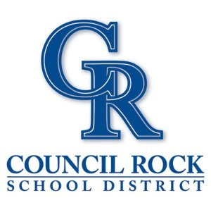 Council Rock Logo