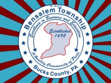 Court. of Bensalem Township