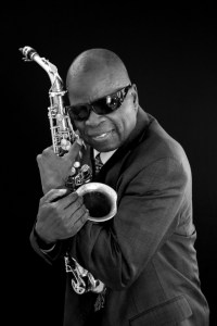 Photos courtesy of Maceo Parker