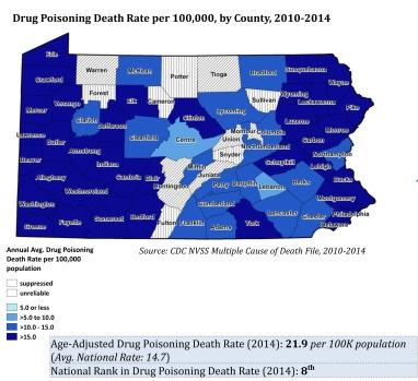 factsheet-opioid-heroin-epidemic_PA