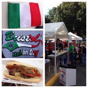 bristol-italian-day