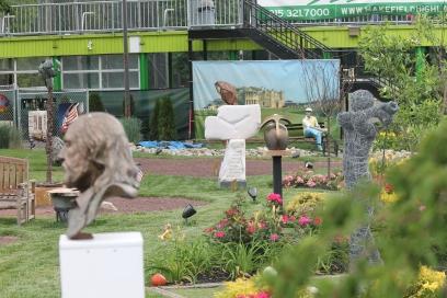 sculpture-garden-1